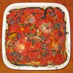 Kuchnia włoska oraz polskie mięso sezonowane