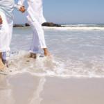 Aktywność fizyczna dla kobiet, informacje i regóły jak poprawnie je wykonywać