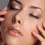 Kompetencja, elegancja oraz dyskrecja – atuty odpowiedniego gabinetu kosmetycznego