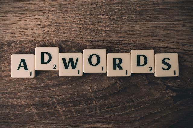 Profesjonalista  w dziedzinie kampani Adwords odciąży i dostosuje przydatną strategie do twojego biznesu.