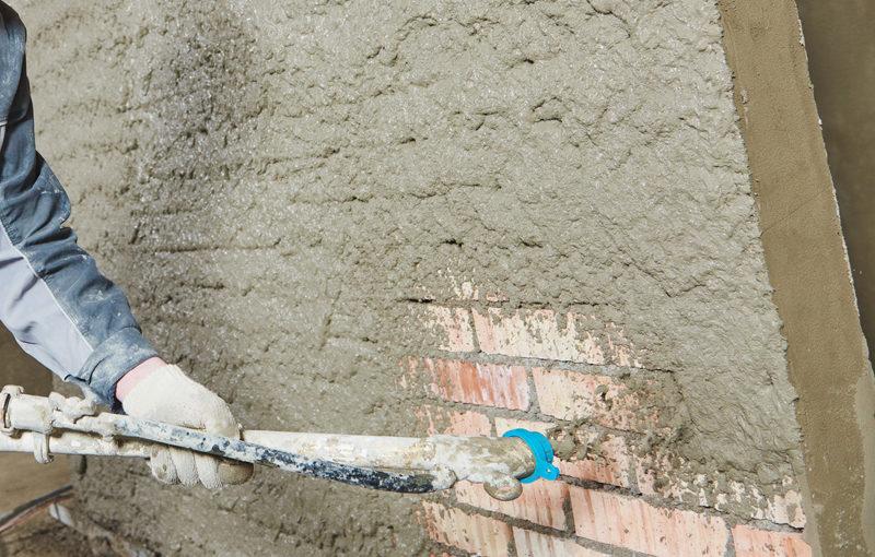 Okres budowy domu jest nie tylko szczególny ale także wybitnie trudny.